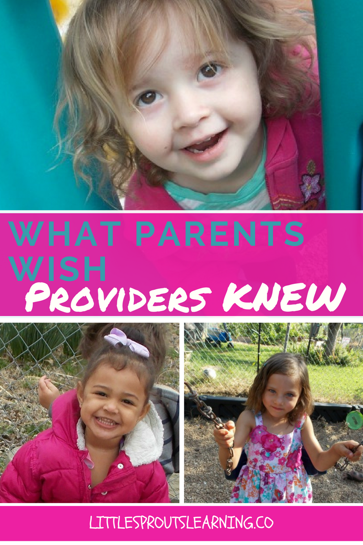 what-parents-wish-providers-knew