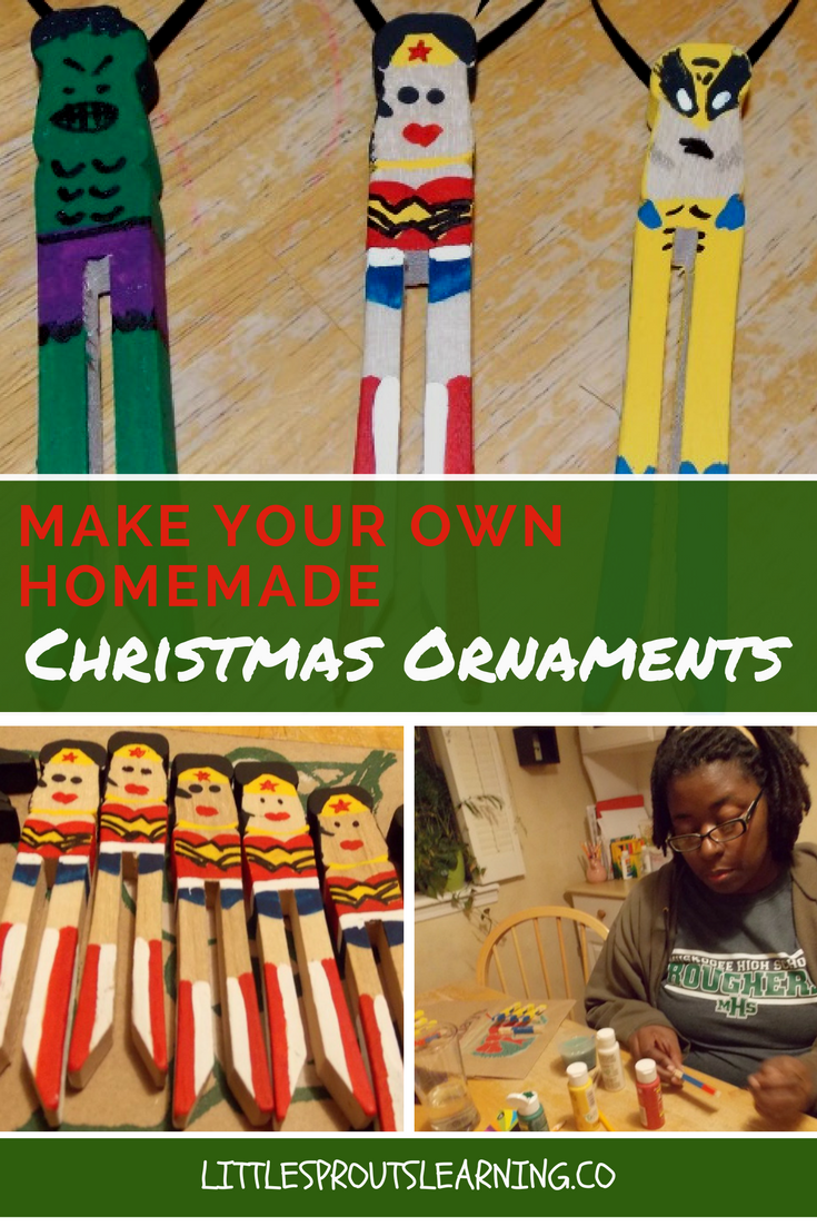 boom-make-your-own-homemade-christmas-ornaments-for-pennies