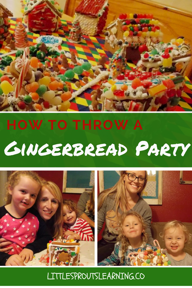 how-to-throw-a-gingerbread-party
