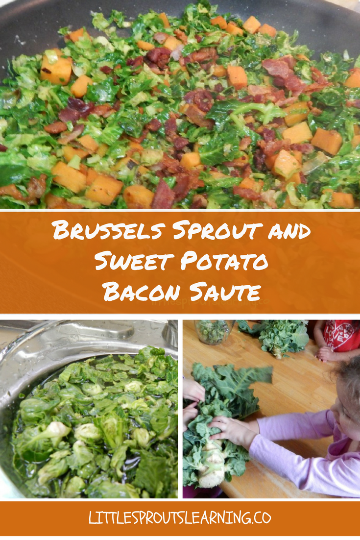 brussels-sprout-and-sweet-potato-bacon-saute