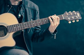 guitar-756326__180