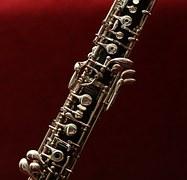 oboe-433122__180