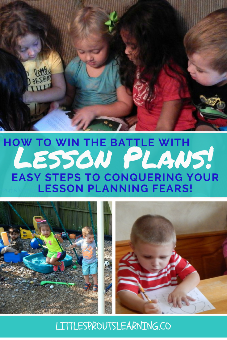 how-to-win-the-battle-with-lesson-plans