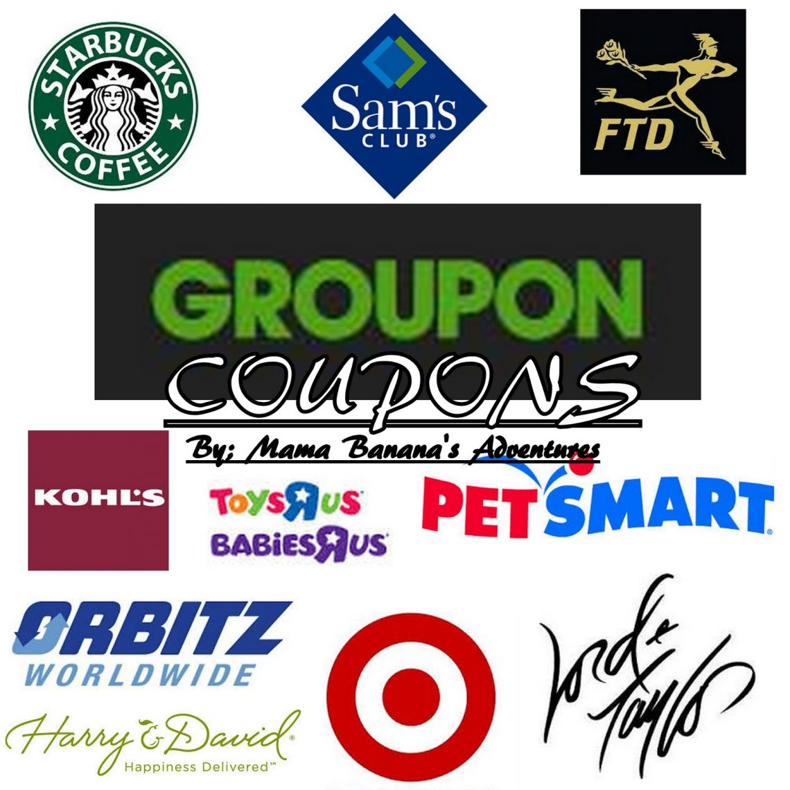 Walmart Sale Items This Week - You can get discounts at target walmart amazon staples and office depot by checking here at groupon coupons to find even further