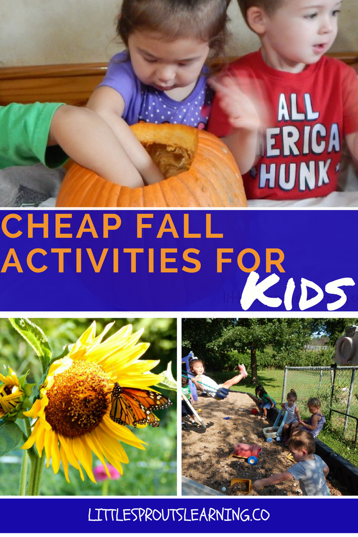 cheap-fall-activities-for-kids