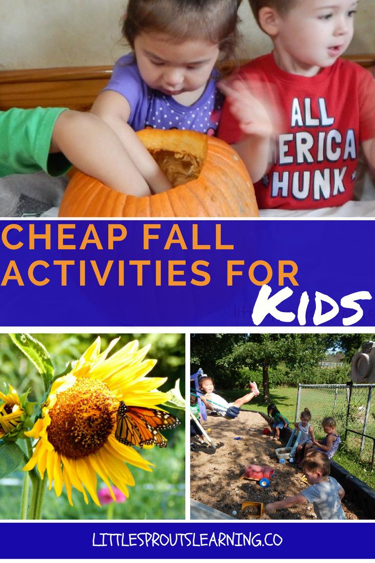 cheap-fall-activities-for-kids
