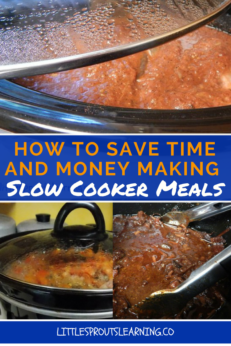 how-to-save-time-and-money-making-slow-cooker-meals