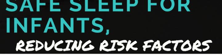 safe-sleep-for-infants-reducing-risk-factors