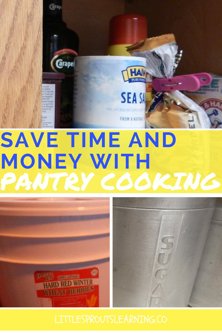 save-time-and-money-with-pantry-cooking