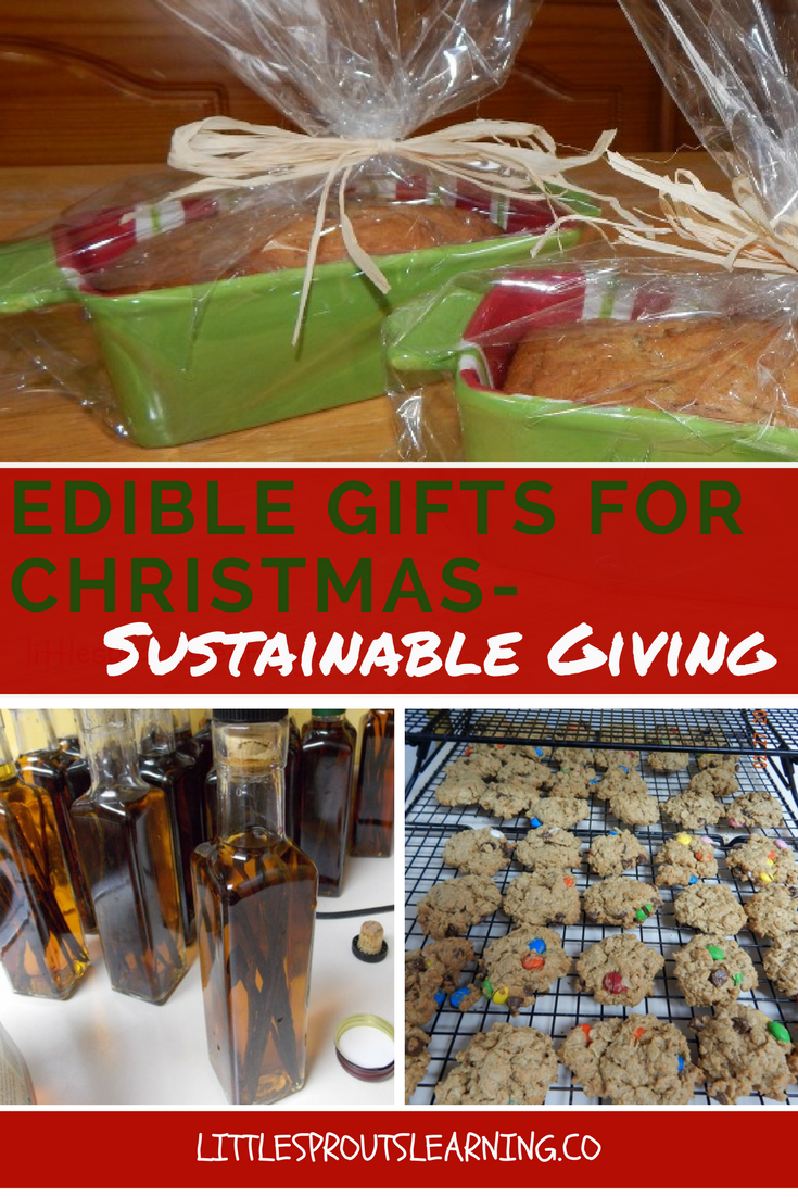edible-gifts-for-christmas-sustainable-giving