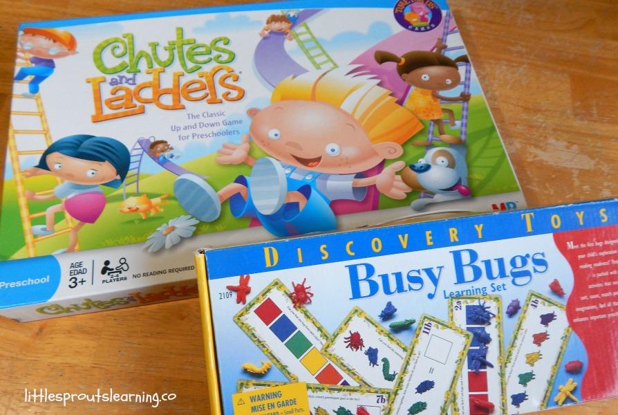 gifts-for-preschool