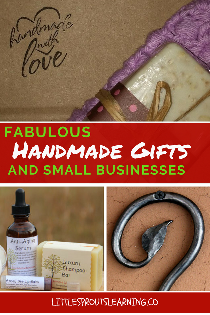 give-fabulous-handmade-gifts-and-support-small-businesses