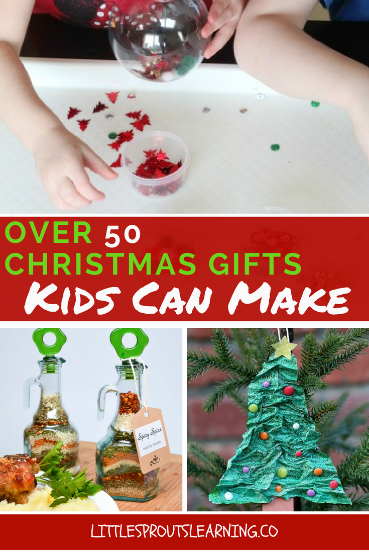 over-50-christmas-gifts-kids-can-make