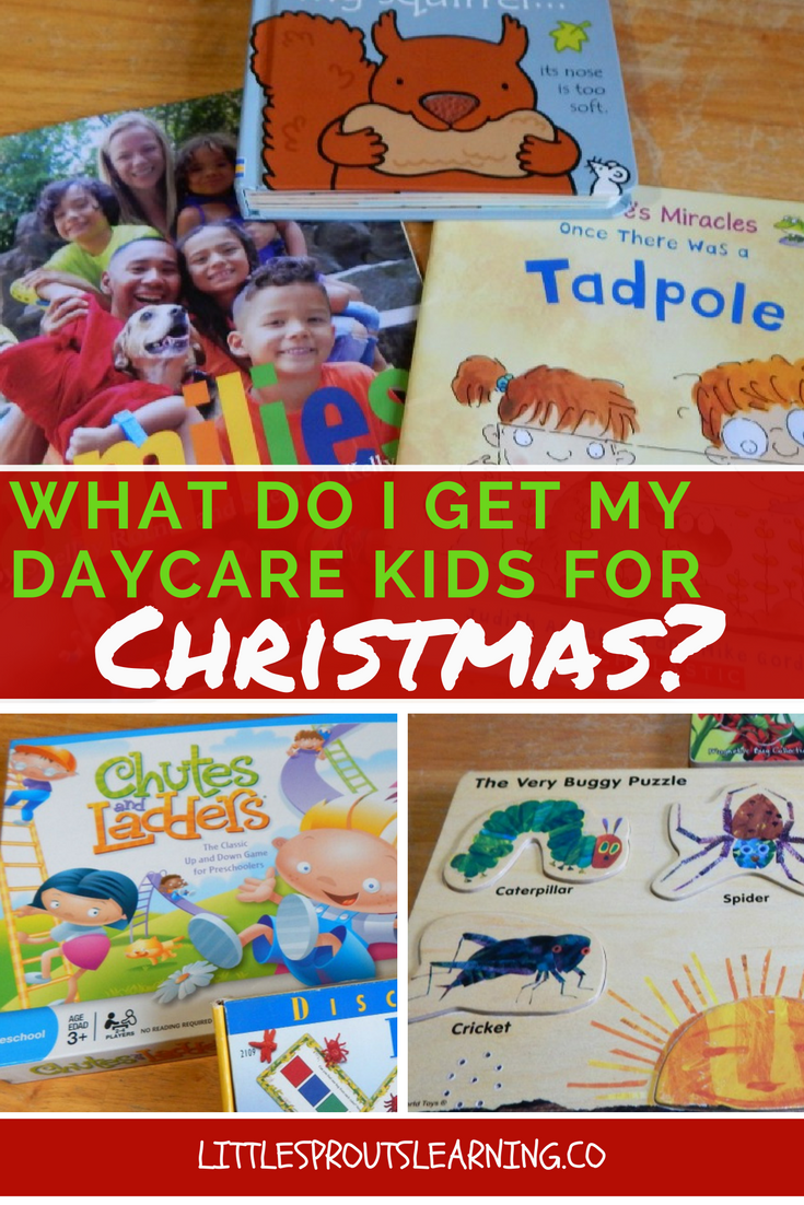 what-do-i-get-my-daycare-kids-for-christmas