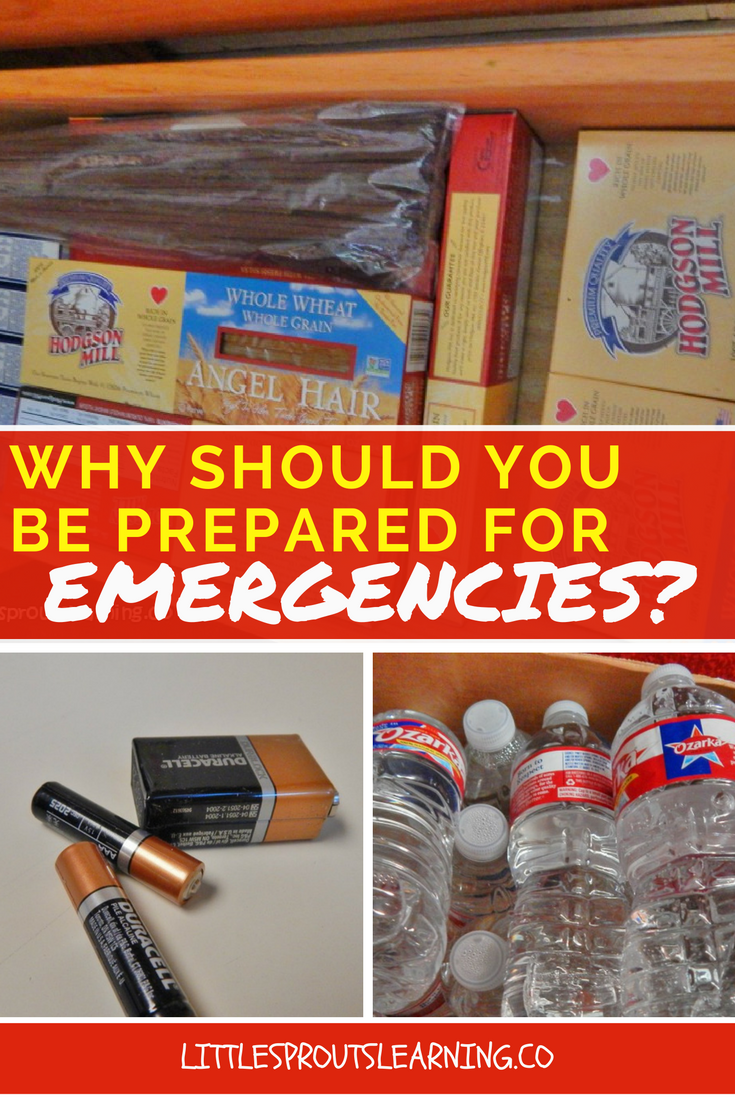 why-should-you-be-prepared-for-emergencies