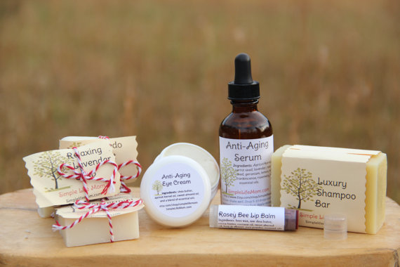 handmade-christmas-quality-body-and-beauty-products