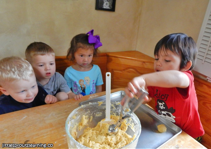 making-cookies-cooking-with-kids