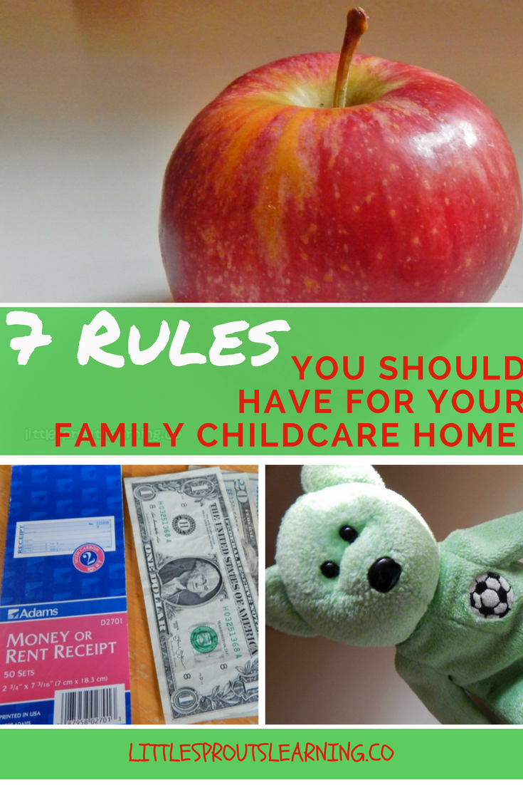 8-rules-you-should-have-for-your-family-childcare-home
