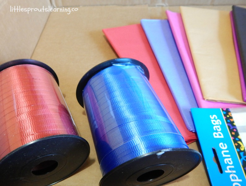 gift-wrap-for-many-seasons