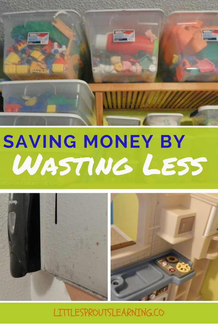 saving-money-by-wasting-less-in-family-childcare