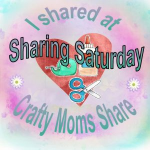 SharingSaturdayoption2-001-1_zpsc792a1fe