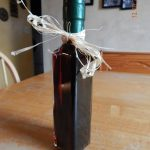 Real vanilla extract is super easy and fun to make!