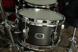 drums-322726__180