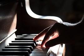 piano-801707__180