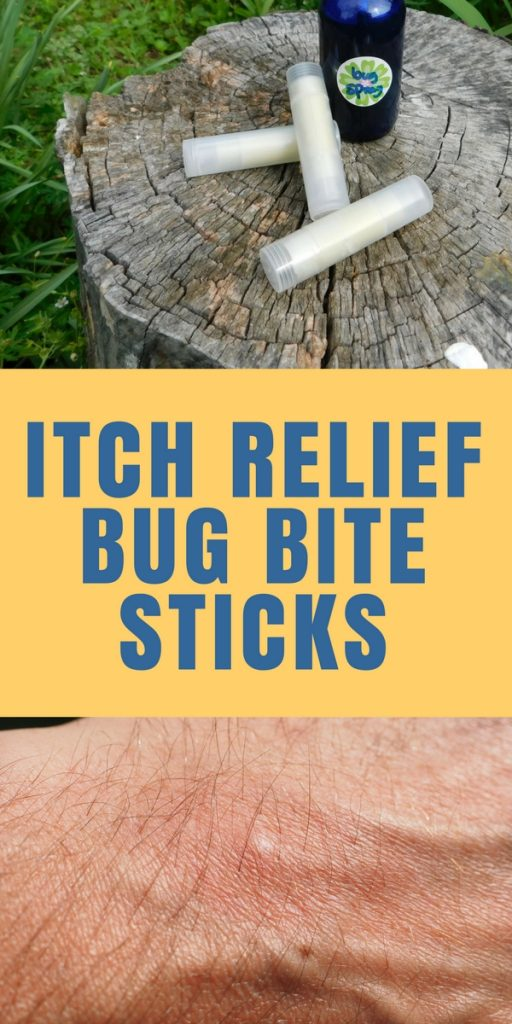 Everything You Need to Win the Battle Against Mosquitoes and Other Biting Insects
