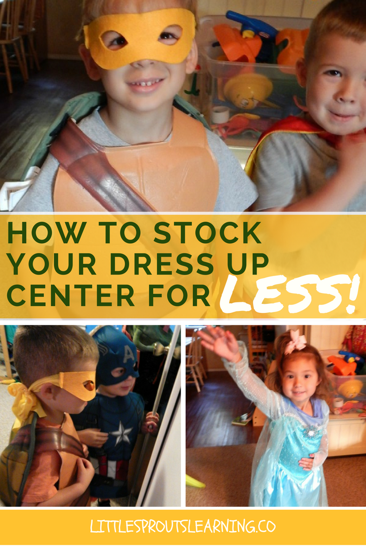 how-to-stock-your-dress-up-center-for-less