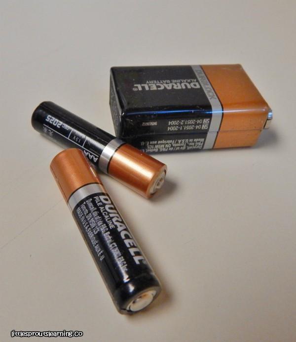 batteries-for-emergency-preparedness