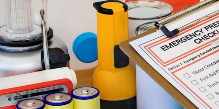 There are many reasons for emergencies in home daycare. Your water or electricity can go off, storms can come, and you need to have a plan.
