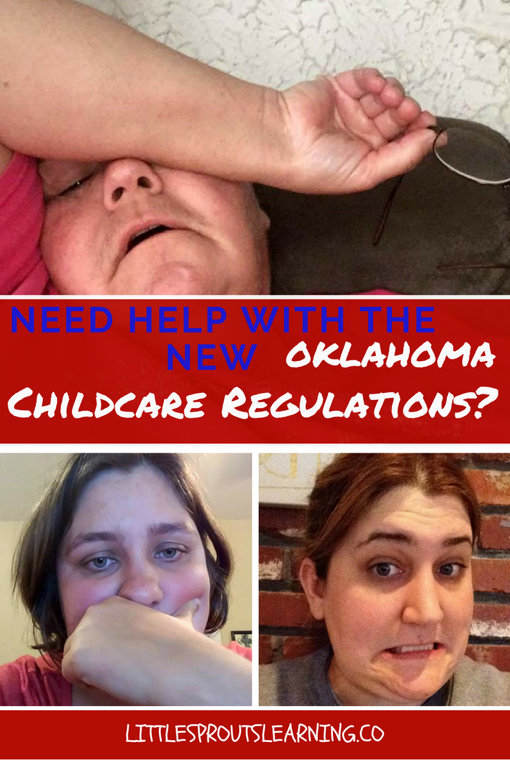 need-help-with-the-new-oklahoma-childcare-regulations