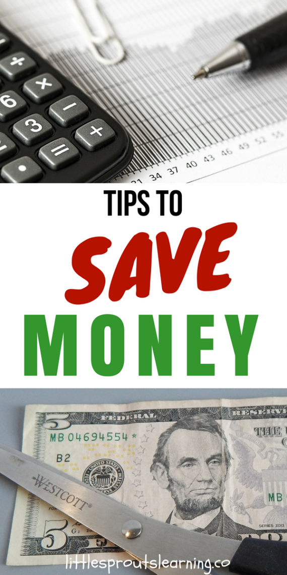 Tips To Save Money. Minneapolis Art College Indiana Llc Formation. Car Insurance Price Quotes Best Video Calling. Market Tracking Software How To Remove Henna. Criminal Lawyers In Columbia Sc. Examples Of Cloud Storage School Nurse Salary. Business Continuity And Resiliency Services. Cost To Move Across The Country. Ecommerce Site For Sale Low Rheumatoid Factor