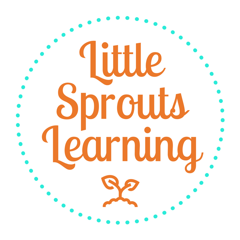Terms and conditions user agreement for Little Sprouts Learning and Raising Happy Healthy Kids Facebook page. Check them out for more details.