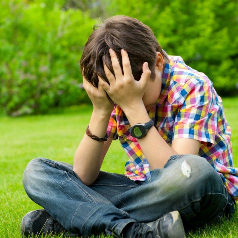 7 Powerful Ways to Turn a Bad Day Around