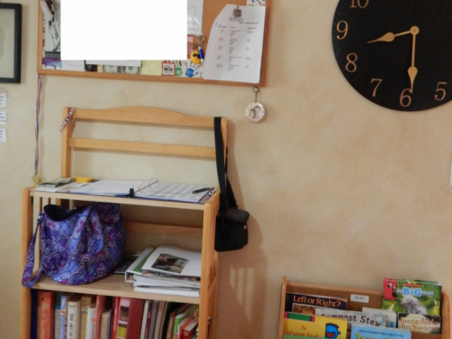Your home daycare setup is the key to success. Environment is a huge part of behavior with kids. Find inspiration and examples here.