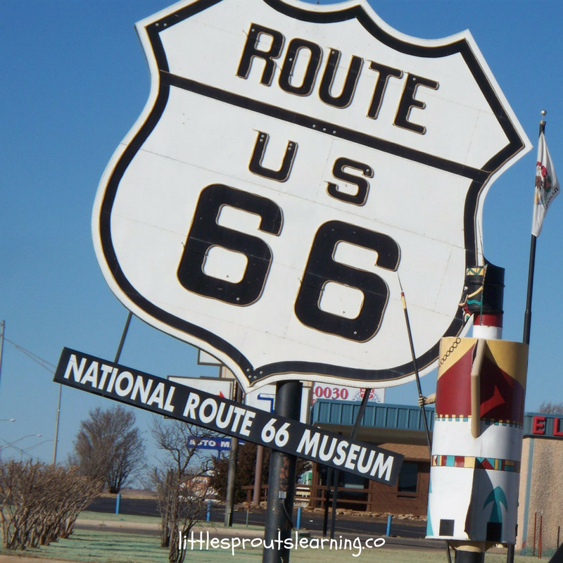 Discover Road Trips in Oklahoma That Will Amaze You!