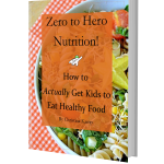 Zero to Hero Nutrition