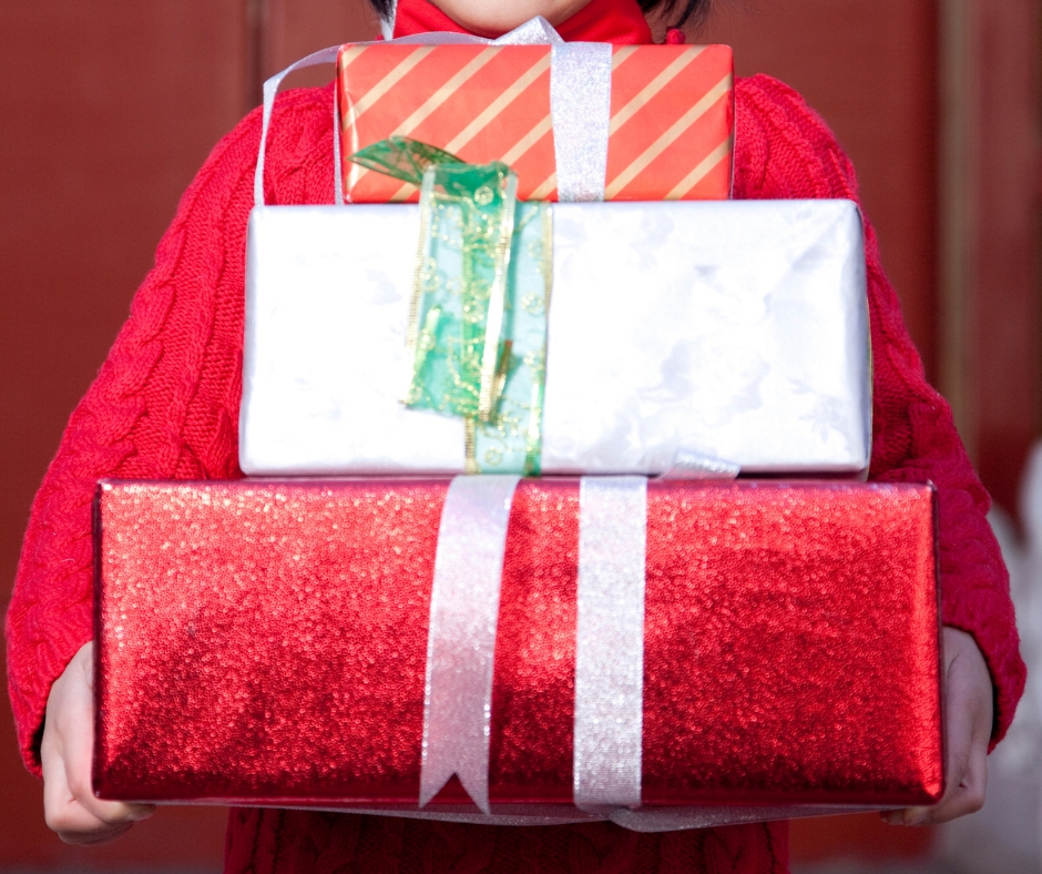 Thinking of gifts for preschoolers can sometimes be tricky. Find out more about choosing something the child will love.