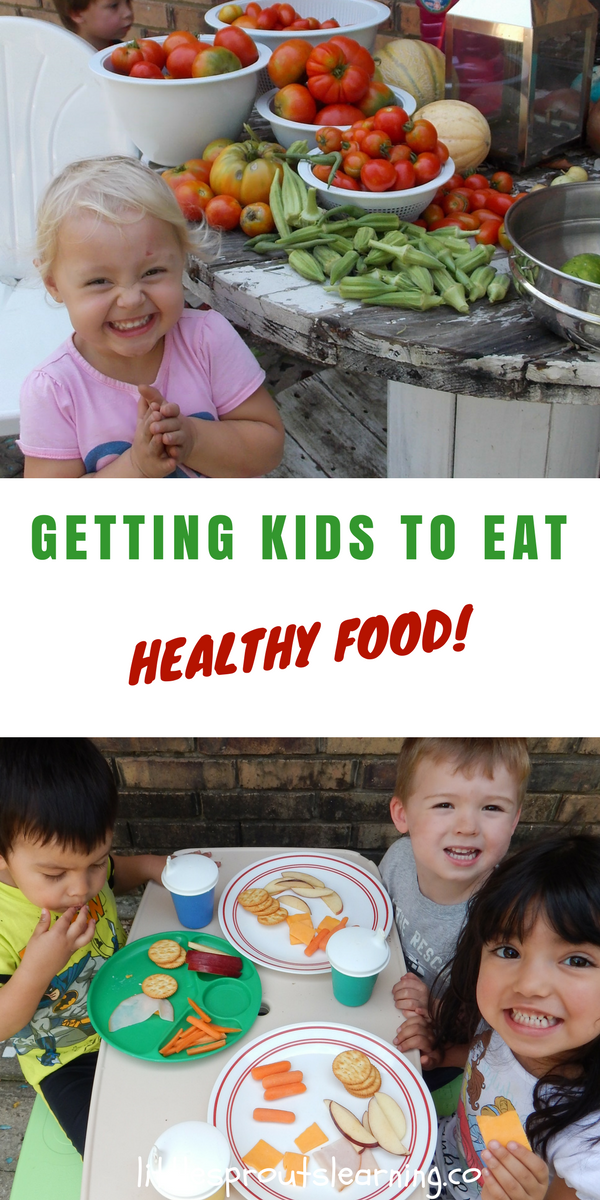 Zero to Hero Nutrition_ How to Actually Get Kids to Eat