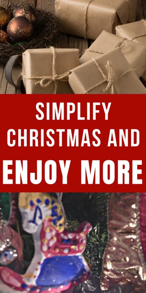 worlds best soft christmas cookies - Simplify Christmas Decorating
