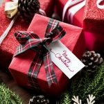 Everything you need to handle your Christmas list in one place with unique and special Christmas gift ideas! Check out this ultimate list of thoughtful Christmas gifts for everyone on your list.